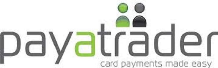 Card processing solutions for Trades and Profesionals | PayaCardServices