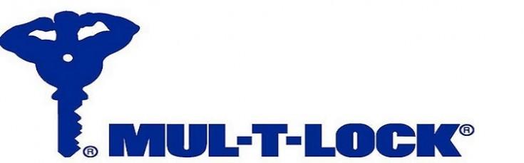 MTL logo(1)