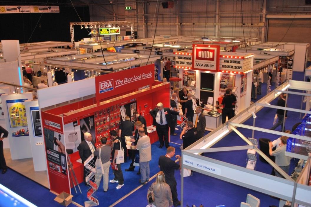 Apprenticeship in Locksmithing  Locksmith Training