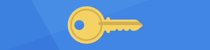 mybuilder_key